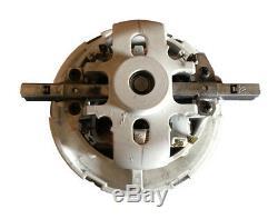 10 x Genuine Numatic Lamb620W Motor DL1553T Fits Henry HVR200-12 and HVR200-11
