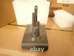 330 X Replacement batterys for Dyson V6 And V7 Joblot Batterys spare and repair