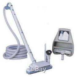Aerus Electrolux Central Vacuum Hose Power nozzle head accessory kit Free Ship