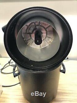 Aerus Electrolux Centralux Vacuum Cleaner Main Tank, Hose, Power Nozzle, Poles