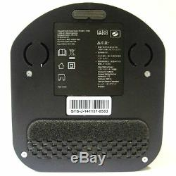 Alimentatore Integrated Home Base Irobot Roomba Originale 500 510 521 530 531