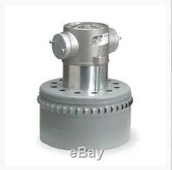 Ametek 114787 7.5 Vacuum Motor