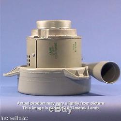 Ametek Lamb Motor for Vacuum 115937