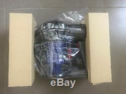 BRAND NEW GENUINE DYSON V6 Animal Main Body AU STOCK
