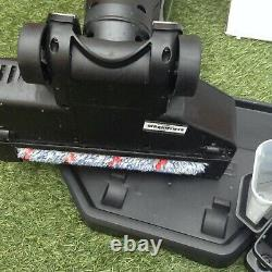 Bissell CrossWave Advanced 3 in 1 Multi-Surface Cleaning System 2225E