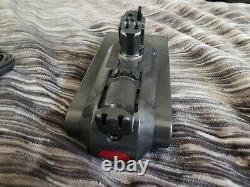 Brand New Dyson V11 Outsize Torque Drive Detachable Battery with Charge Cable OEM