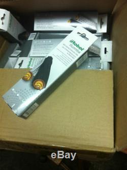 Cepillos Para Roomba 870,880. ORIGINALES IROBOT Serie 800 RODILLOS AeroForce