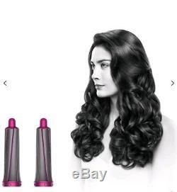 DYSON Airwrap Airwrap Volume + Shape -Complete Hair Styler