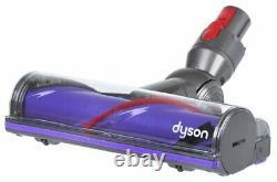 DYSON GENUINE TURBINE HEAD 963544-04 FOR Cinetic Big Ball CY22-CY28 HEIDELBERG