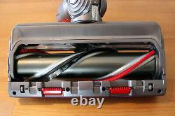 DYSON Staubsauger Turbo-Bürste Bürstenrolle Brush 970100-05 für V11 Akku-Sauger