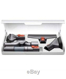 DYSON V10 Docking Station + Free Tool Kit Genuine
