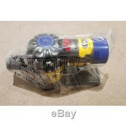 DYSON V8 Total Clean Cordless Vacuum Cleaner Main part +v8 motorhead +UK charg