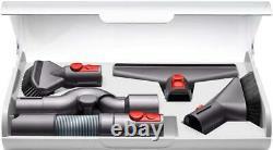 DYSON Vacuum Docking Station Freestanding Dock + Tool Kit Cyclone V10 Dok SV12
