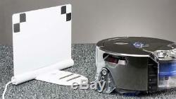 Dyson 360 Eye Robot Vacuum