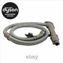 Dyson 913017-05 Vacuum Power Wand Hose Assembly DC21 Genuine
