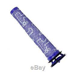 Dyson 965661-01 DC58 Vacuum Pre Filter Assembly Genuine 0 p