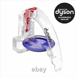 Dyson 966060-01 UP13 DC65 dc66 Vacuum Cleaner Cyclone Handle Assembly Genuine