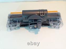 Dyson Ball Multi Floor 2, DC41, DC65 Cleaner Head Brush Bar 967919-03 Cleanerhead