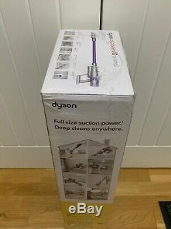 Dyson Cyclone V10 Animal (ADX) #41734