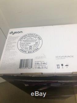 Dyson Cyclone v10 Animal vacuum