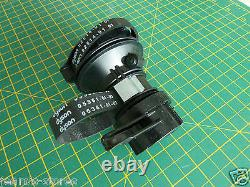 Dyson DC04 vacuum cleaner clutch Assembly GENUINE PART