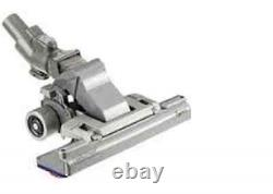 Dyson DC08T Contact Head, 904486-19