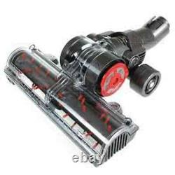 Dyson DC19T2, DC23, DC23T2, DC32 Turbine Head Iron/Clear, 906565-32
