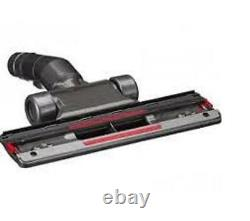 Dyson DC19 Floor Tool (Flat Out Head), 912072-01