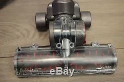 Dyson DC23 Turbine Head Canister Vacuum Cleaner