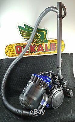 Dyson DC23 Turbine Head Canister Vacuum Cleaner turbinehead