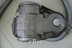 Dyson DC29 Staubsauger Bodenstaubsauger Turbinendüse Art. Nr. 906565-32 TOP