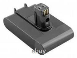 Dyson DC31, DC34, DC35 Animal Handheld Rechargeable Battery, 917083-07 (Genuine)
