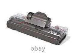 Dyson DC40 Cleaner Head Assembly, 923644-02
