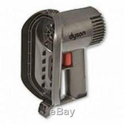 Dyson DC43H, DC44 Animal Type B Handheld Main Body (Genuine), 965558-15