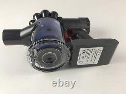 Dyson DC58 DC59 V6 Fluffy V6 Animal V6 Trigger V6 Car + Boat Main Body Battery