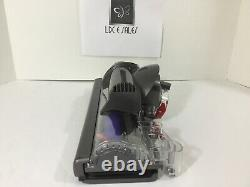 Dyson DC-65 Cleaner Head Assembly 965919-01 / 966871-01 / 970340-01 OEM GENUINE