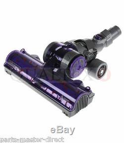Dyson Dc08 Turbo Turbine Floor Tool Head 906565-36