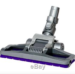 Dyson Dc08 Vacuum Head Floor Tool Genuine Dyson Part