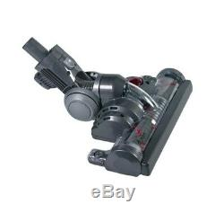 Dyson Dc23 Dc21 Vacuum Head Floor Tool Motorised Genuine Dyson Part