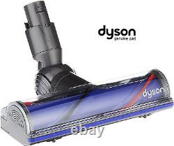 Dyson Genuine Motorhead Floor Brush Vacuum Cleaner Head DC59 V6 966084-01