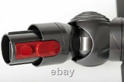 Dyson Genuine Torque Drive Motorhead Vacuum Cleaner Head V7 V8 V10 V11 970100-05