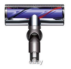 Dyson Motor Head Cleaner 966084-01 For Absolute & V6 Animal Genuine Heidelberg
