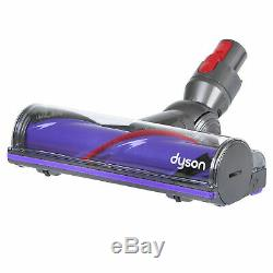 Dyson SV10 Absolute & V8 Handheld Quick Release Motorhead Floor Tool 96748301