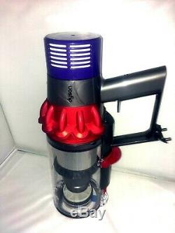 Dyson Small Cyclone V10 Cordless Vacuum Small Motor Body Cyclone + Bin & Filter