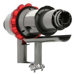 Dyson V10 Big Body Motor Main Body Assembly, Total, Animal, Absolute 969596-07