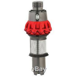 Dyson V10 Main Body Assembly 969596-07