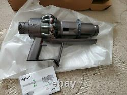 Dyson V10 Main Body Motor & Cyclone V10 Animal & V10 Replacement Parts