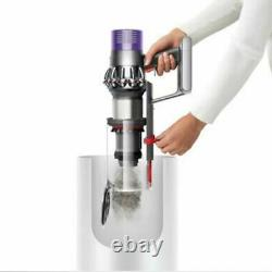 Dyson V10 Total Clean Neuware Kabelloser Staubsauger