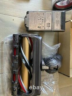 Dyson V11 Absolute / Animal Hand Held Vacuum Cleaner All Part New
