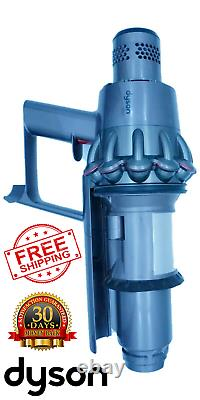 Dyson V11 Absolute Main Body Original Parts 970142-01 FREE DELIVERY